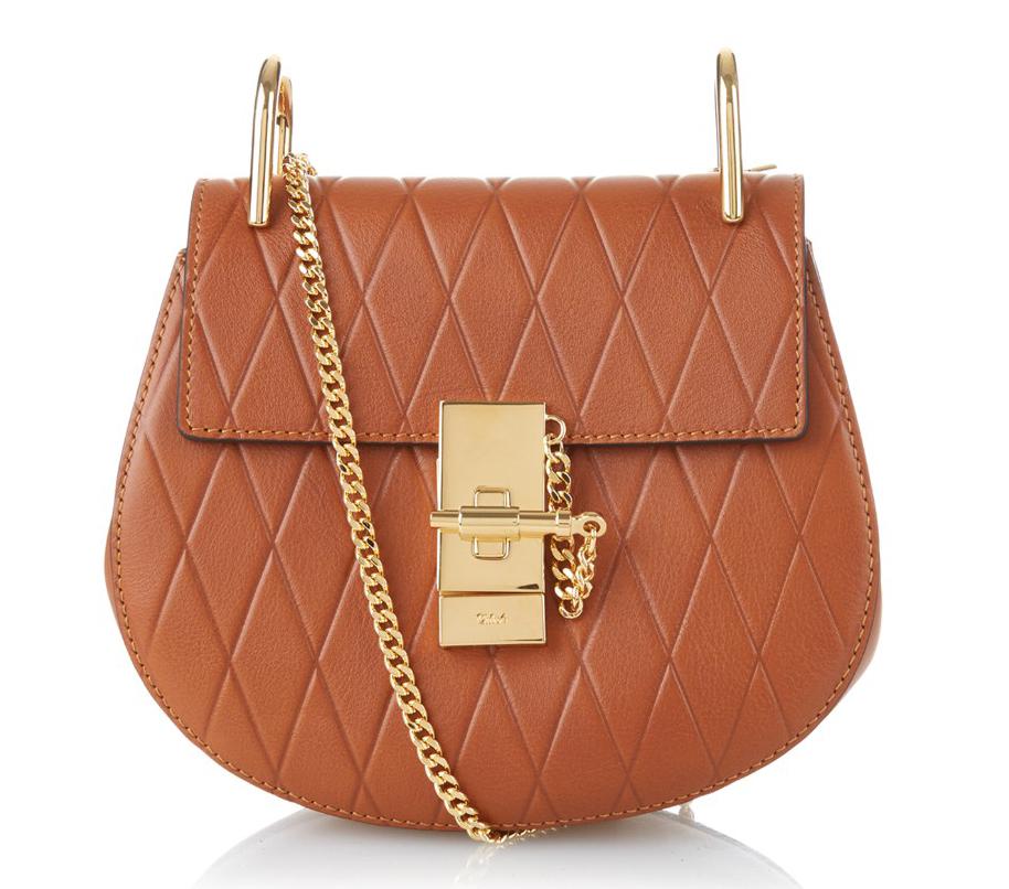 Chloe-Embossed-Drew-Bag