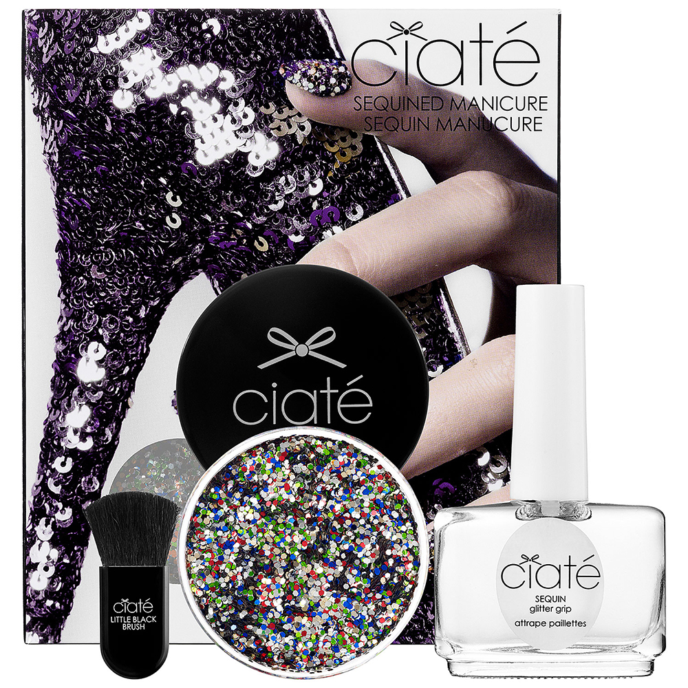 Ciate-Sequined-Manicure