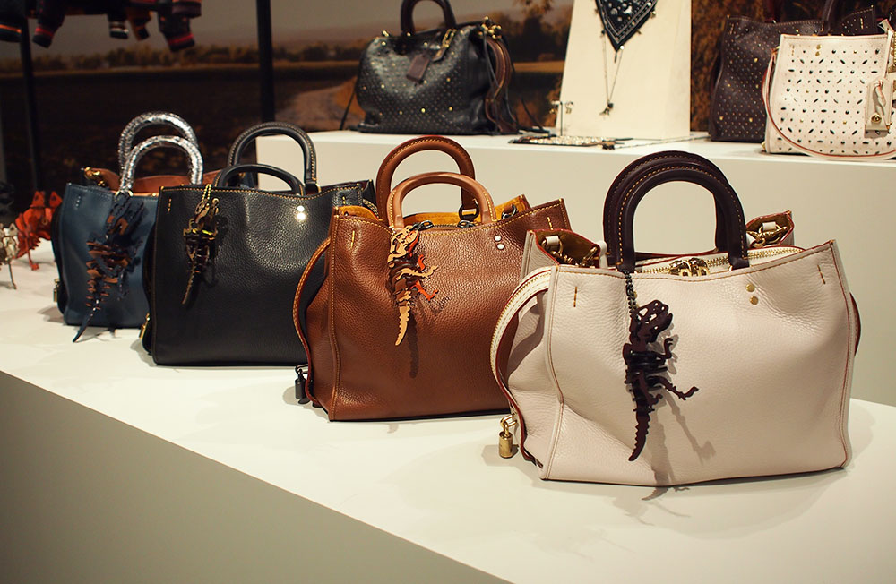 Here s Your First Look at Coach s Pre-Fall 2016 Bags - PurseBlog e4caea14d3f56