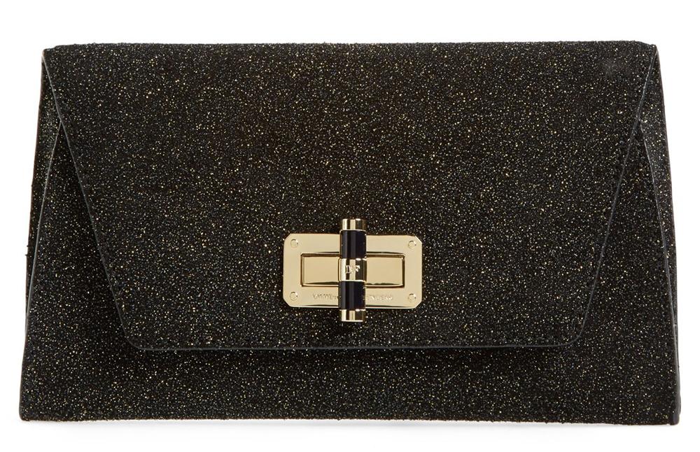 00e024b1b31c 5 Under $500: All That Glitters are These Handbags - PurseBlog