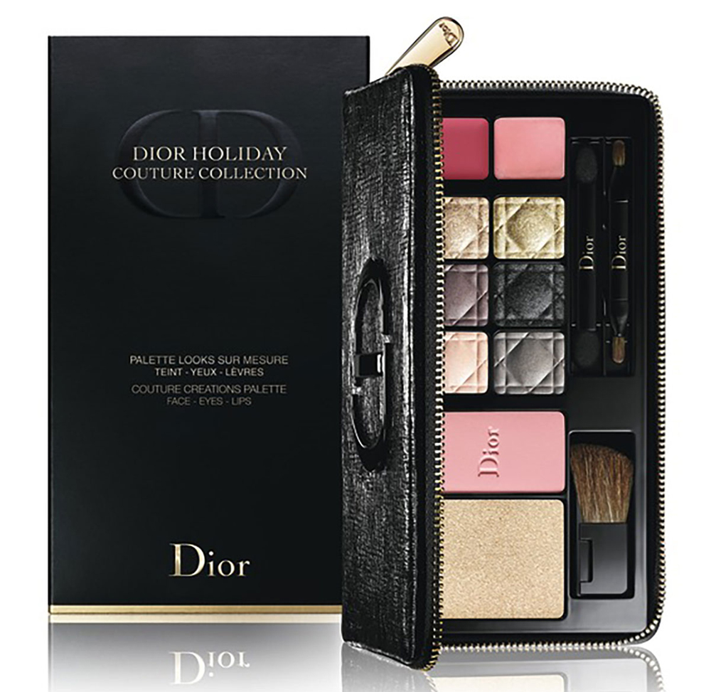 Dior-Beauty-Limited-Editions-Couture-Creations-Palette
