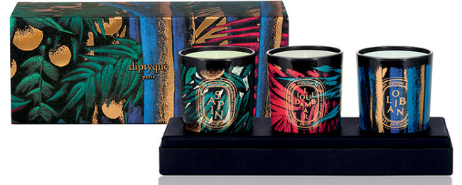 Diptyque-Three-Candle-Holiday-Set
