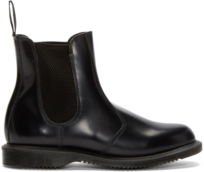 Dr.-Martens-Flora-Chelsea-Boots