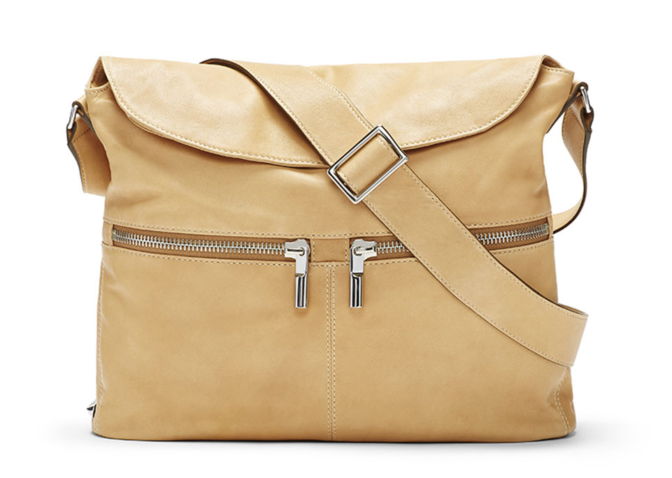 Elizabeth-and-James-James-Crossbody-Bag