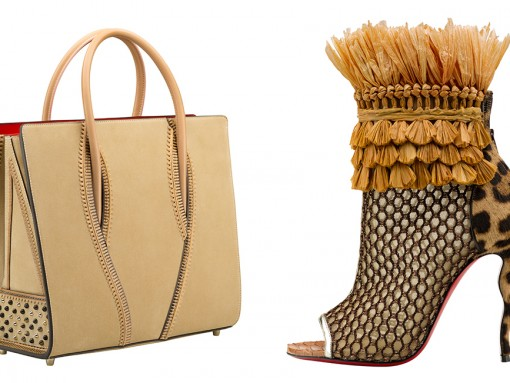 35574826c22 Christian Louboutin Handbags and Purses - PurseBlog