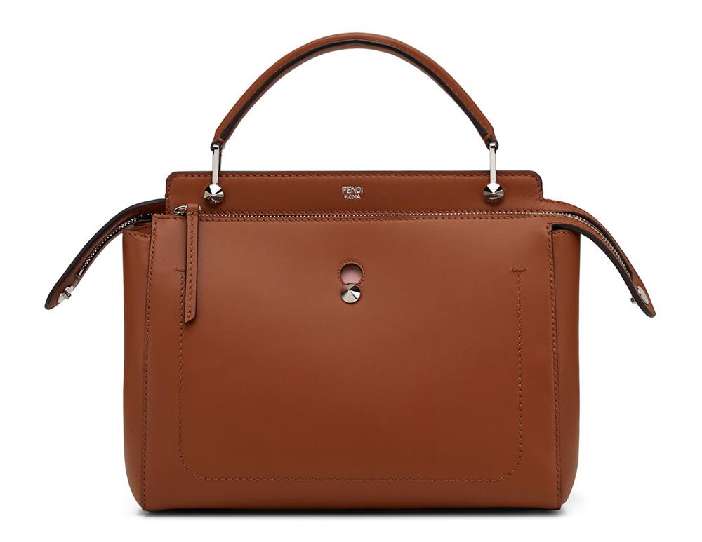 Fendi-DotCom-Bag