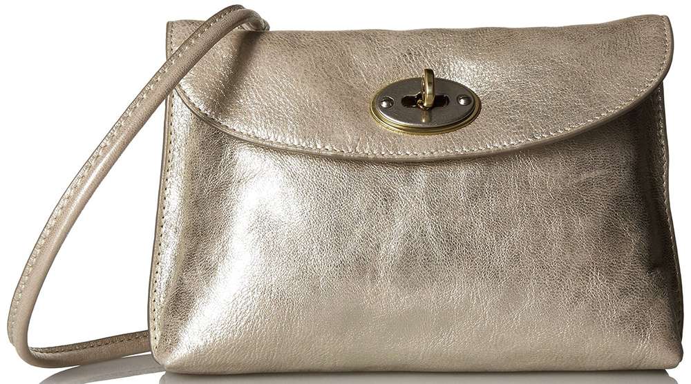 Fossil-Monica-Crossbody-Bag