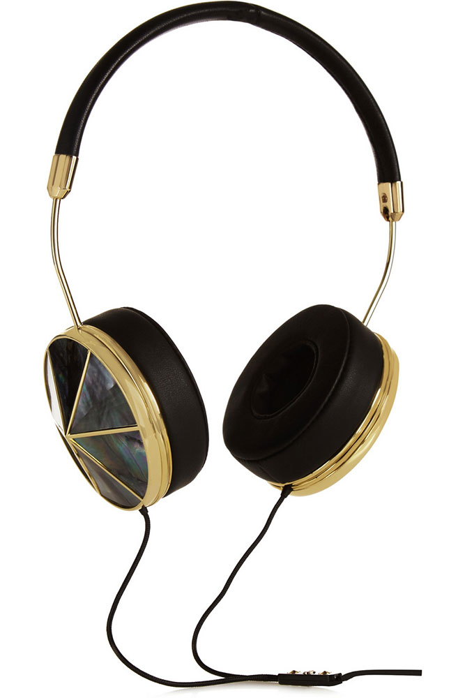 Frends-Taylor-Leather-and-Mother-of-Pearl-Headphones