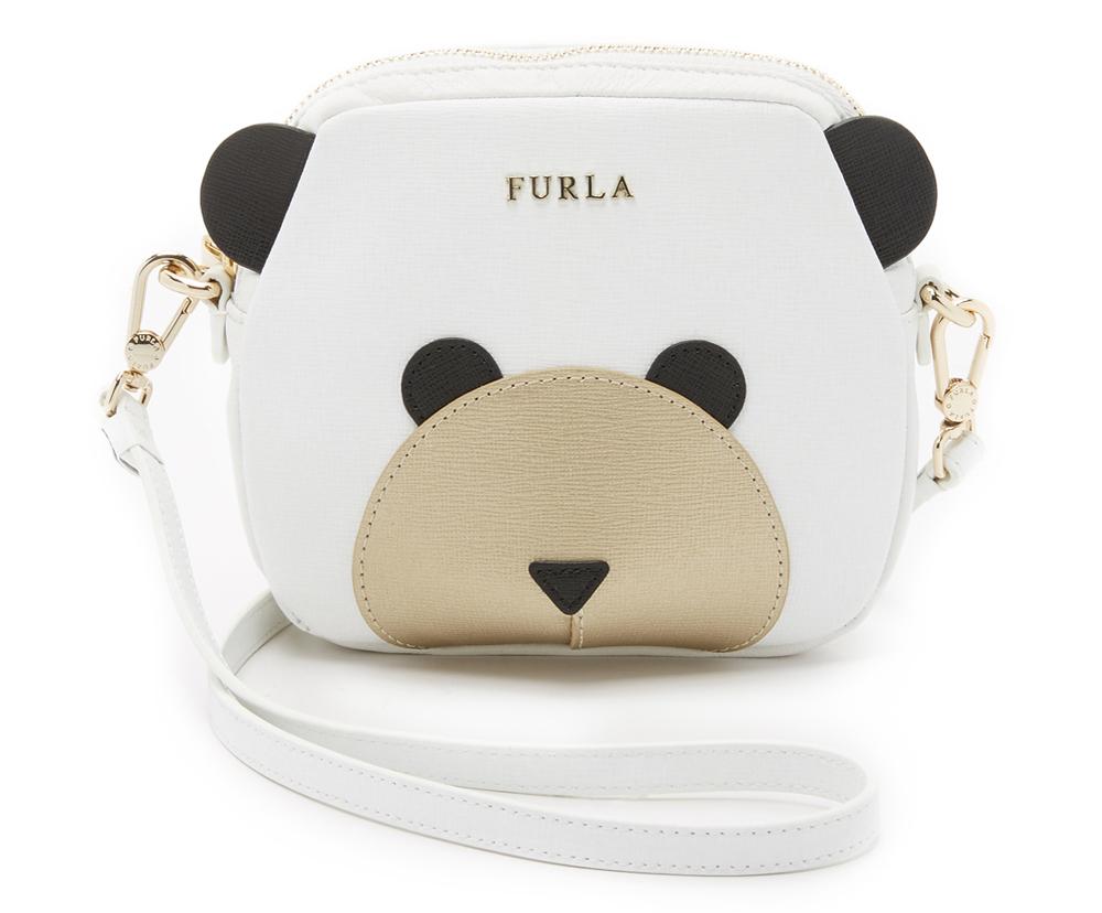 Furla-Allegra-Bear-Pouch