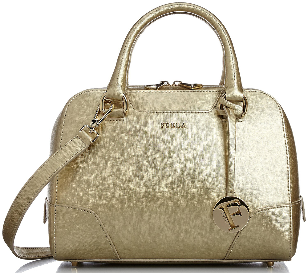 Furla-Dolly-Small-Satchel