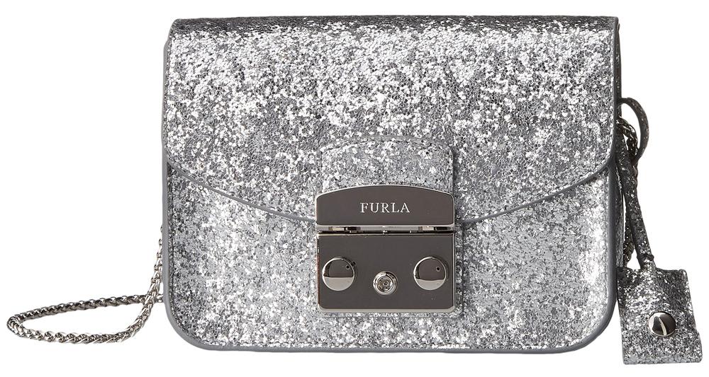 Furla-Mini-Metropolis-Glitter-Crossbody-Bag