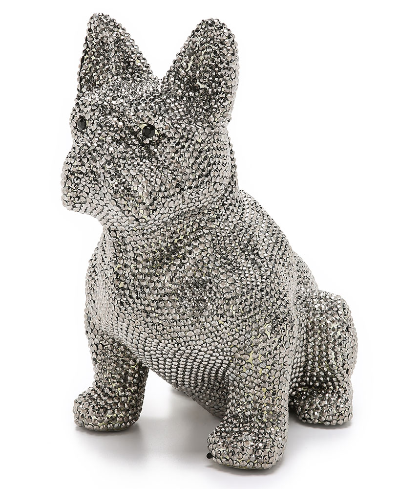 Gift-Boutique-French-Bulldog-Bank