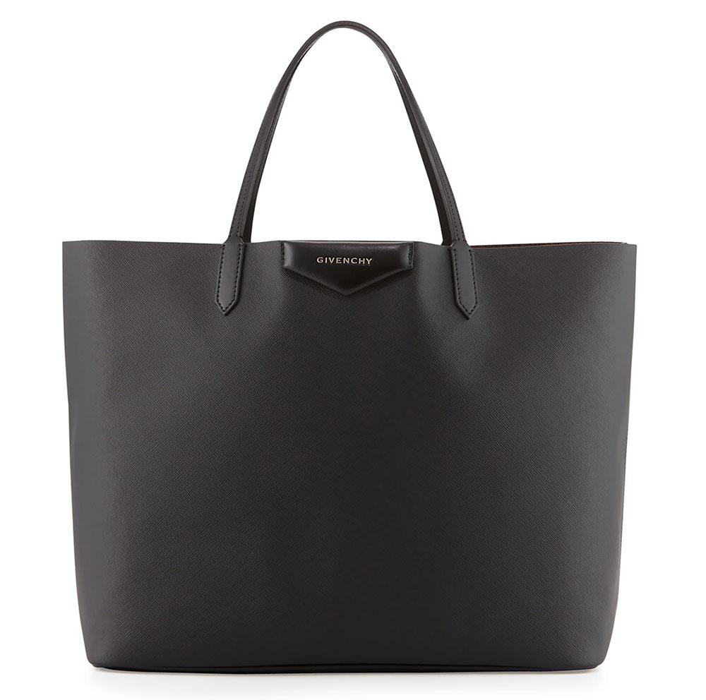 Givenchy-Antigona-Shopping-Tote