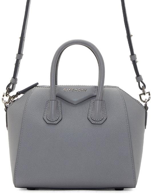 Givenchy-Micro-Antigona-Bag
