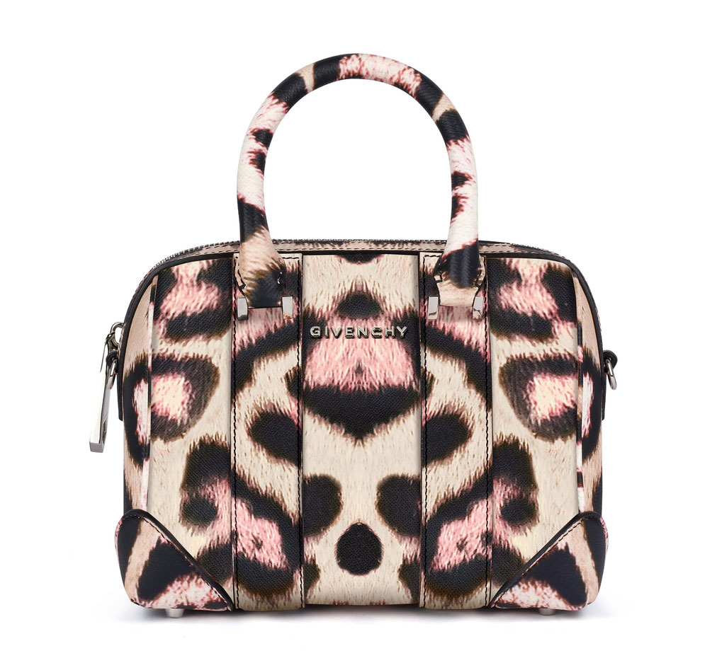 Givenchy-Resort-2016-Bags-16