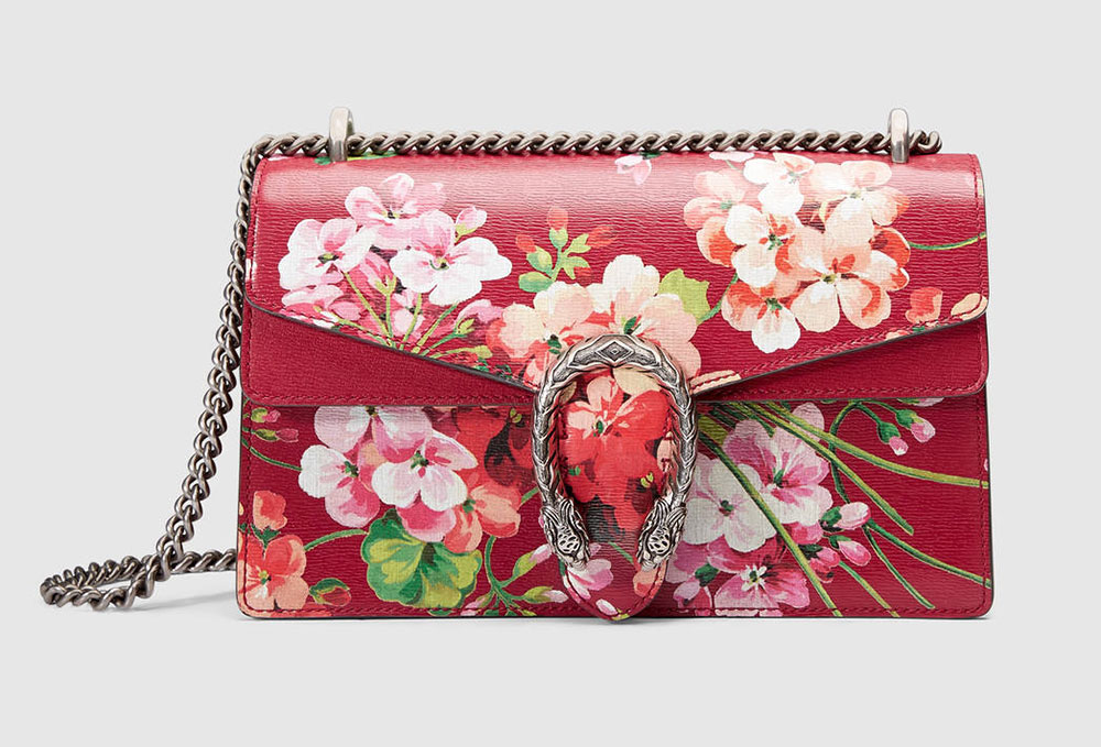 23 Gorgeous Accessory Gifts from Gucci for Holiday 2015 - PurseBlog 0be6148743d85