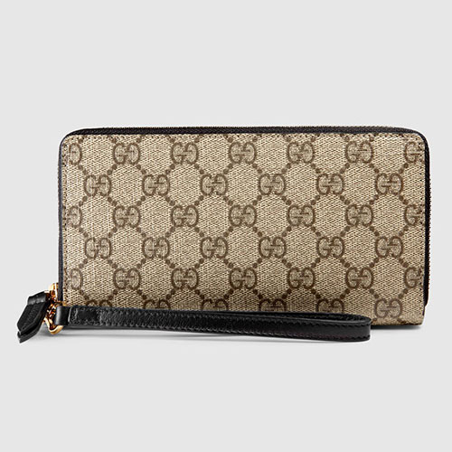 37b8ae02e88f Gucci Wrist Wallet Nordstrom | Stanford Center for Opportunity ...