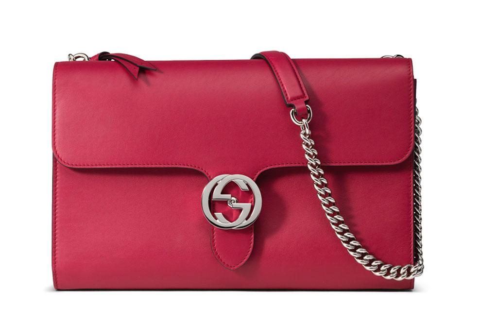 Gucci-Linea-B-Shoulder-Bag