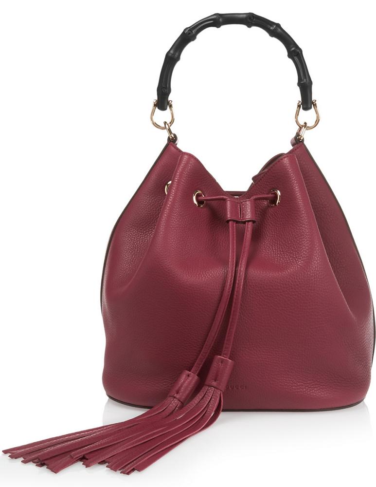 Gucci-Linea-C-Bamboo-Bucket-Bag