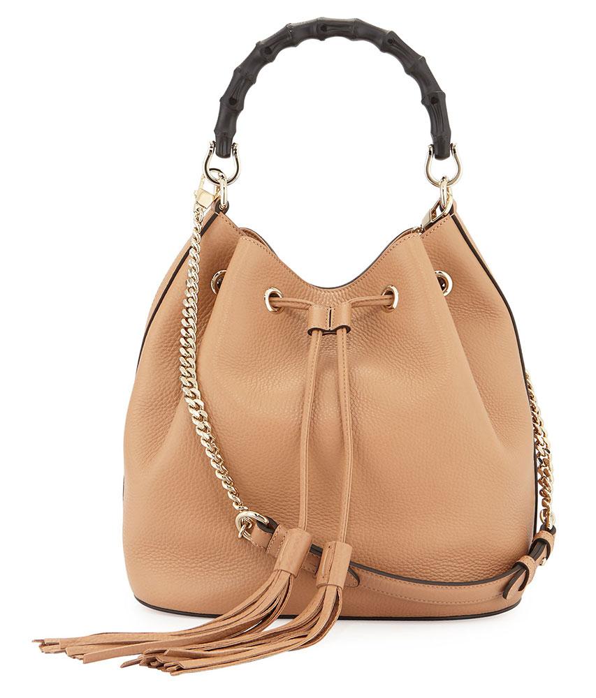 Gucci-Miss-Bamboo-Bucket-Bag