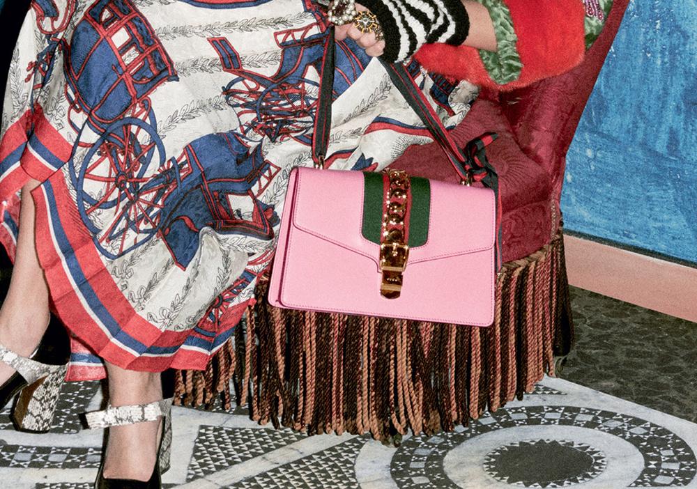 Gucci-Pre-Fall-2016-Bags-1
