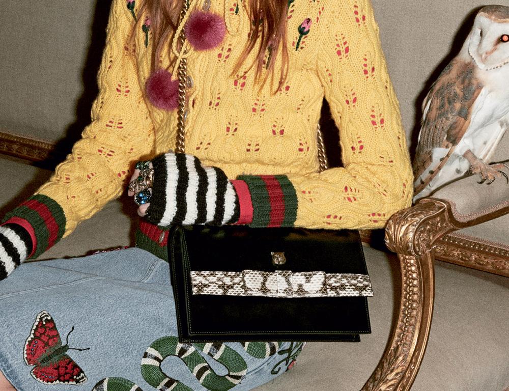 Gucci-Pre-Fall-2016-Bags-13