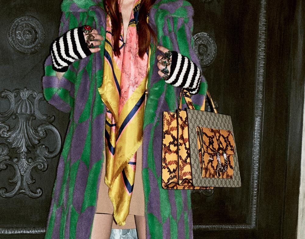 Gucci-Pre-Fall-2016-Bags-17