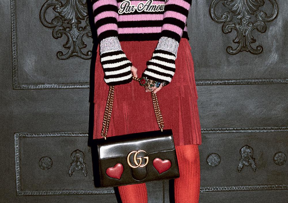 Gucci-Pre-Fall-2016-Bags-20