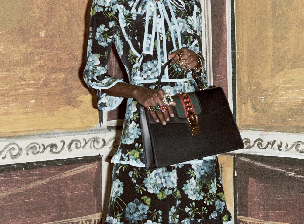 Gucci-Pre-Fall-2016-Bags-4