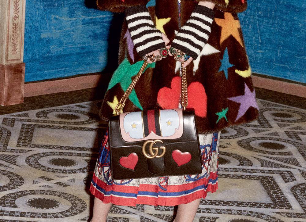 Gucci-Pre-Fall-2016-Bags-5