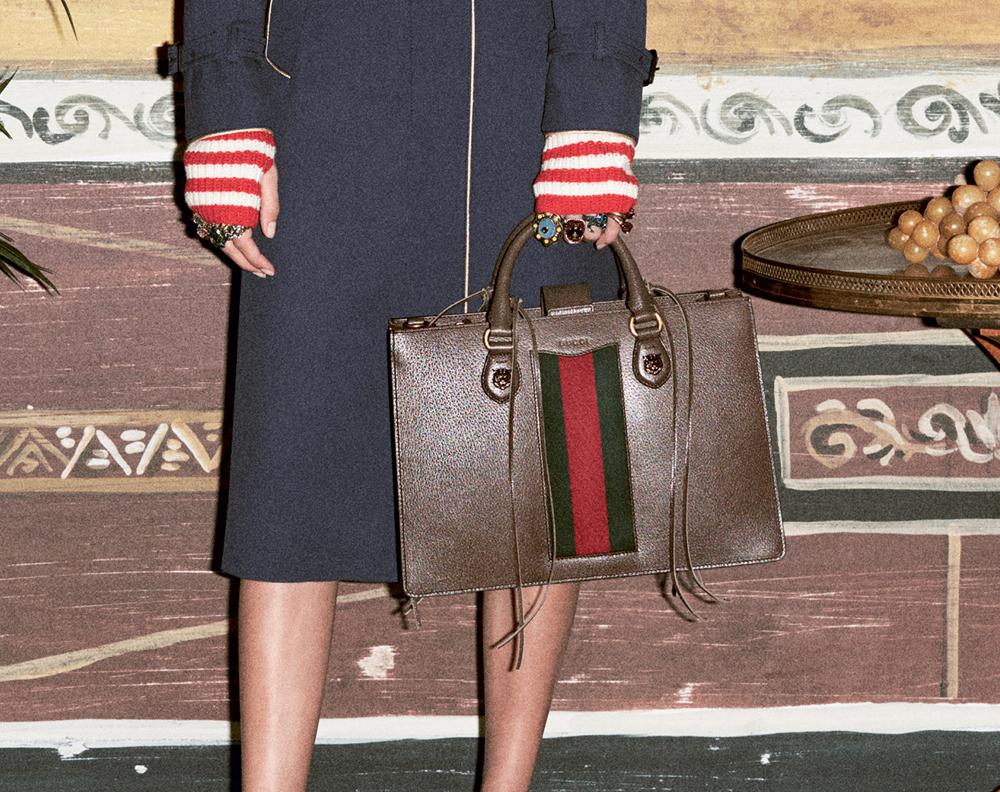 Gucci-Pre-Fall-2016-Bags-6