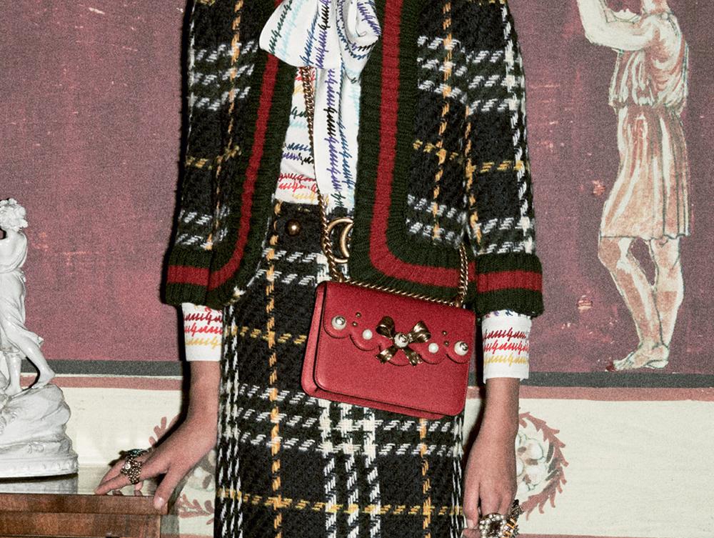 Gucci-Pre-Fall-2016-Bags-8