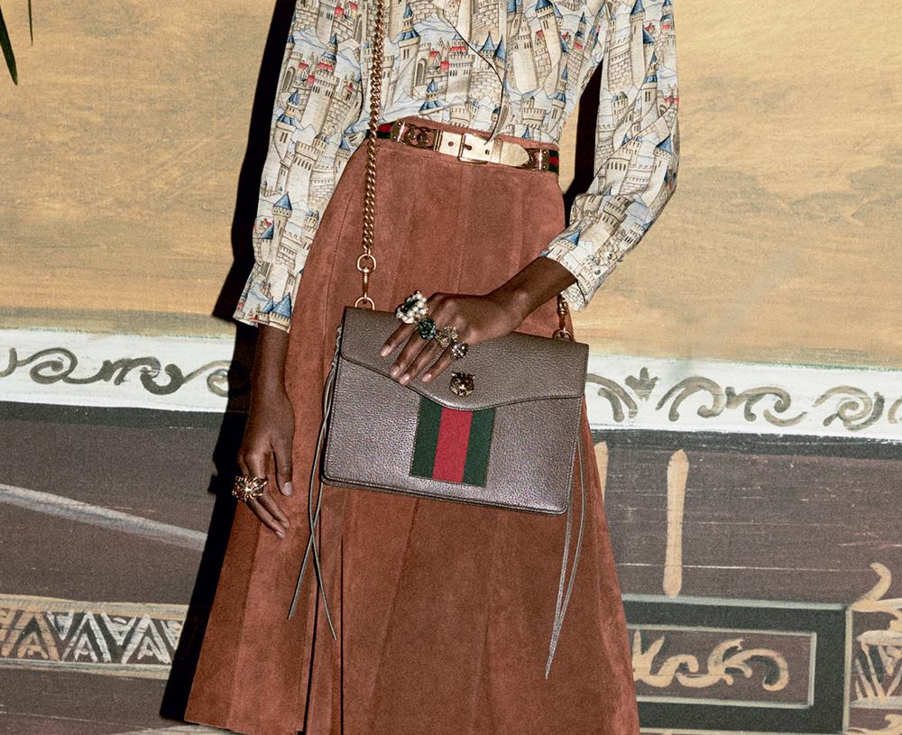 Gucci-Pre-Fall-2016-Bags-9