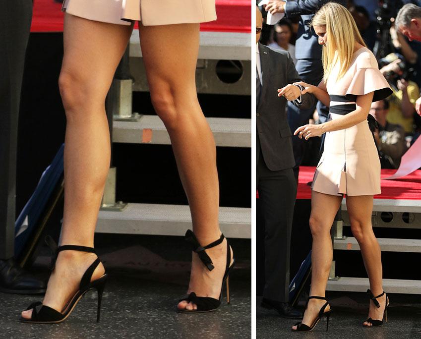 Gwyneth-Paltrow-Alexandre-Birman-Clarita-Sandals
