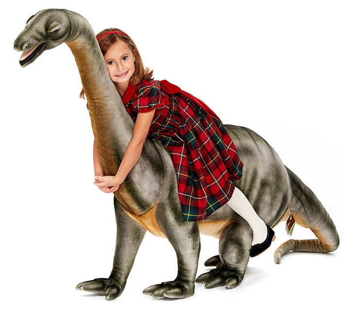Hansa-Toys-Ride-On-Brontosaurus
