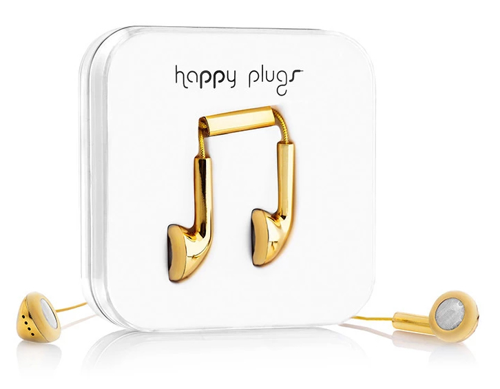 Happy-Plugs-Made-to-Order-18k-Gold-Earbuds