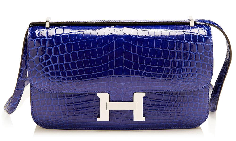 Hermes-Constance-Elan-Bag