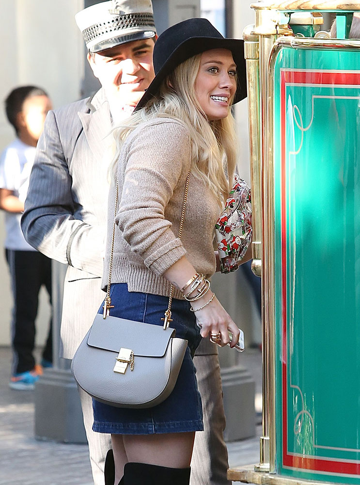 Hilary-Duff-Chloe-Drew-Bag
