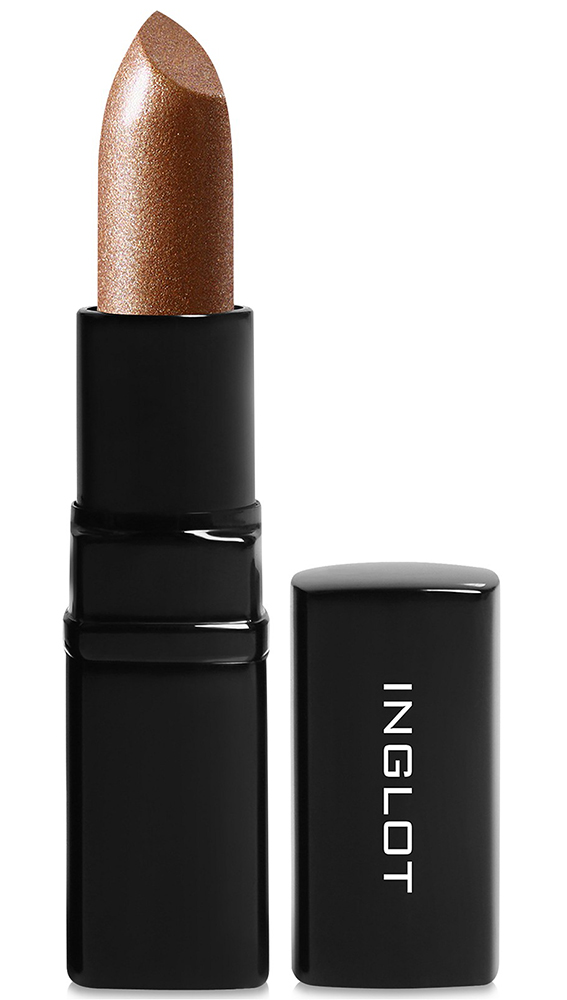 Inglot-Lipstick-in-212