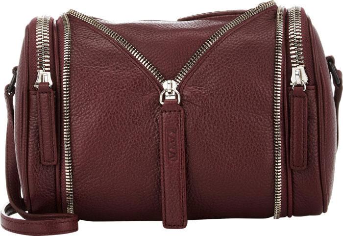 KARA-Double-Date-Convertible-Bag