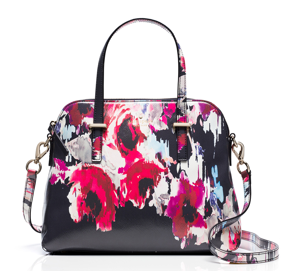 The 2015 Ultimate Handbag Gift Guide Purseblog
