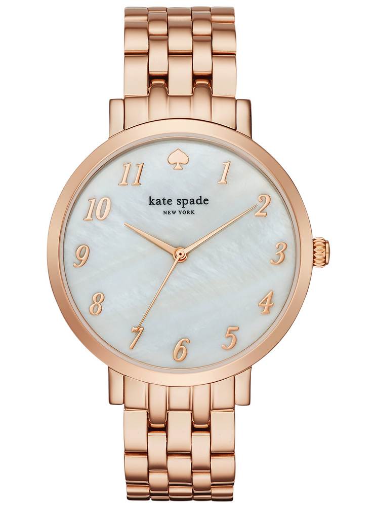 Kate-Spade-Monterey-Rose-Gold-Tone-38mm-Watch