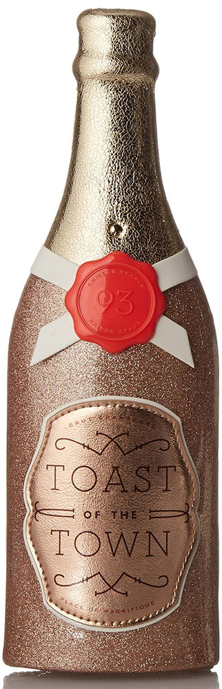 Kate-Spade-Steal-the-Spotlight-Champagne-Bottle-Clutch