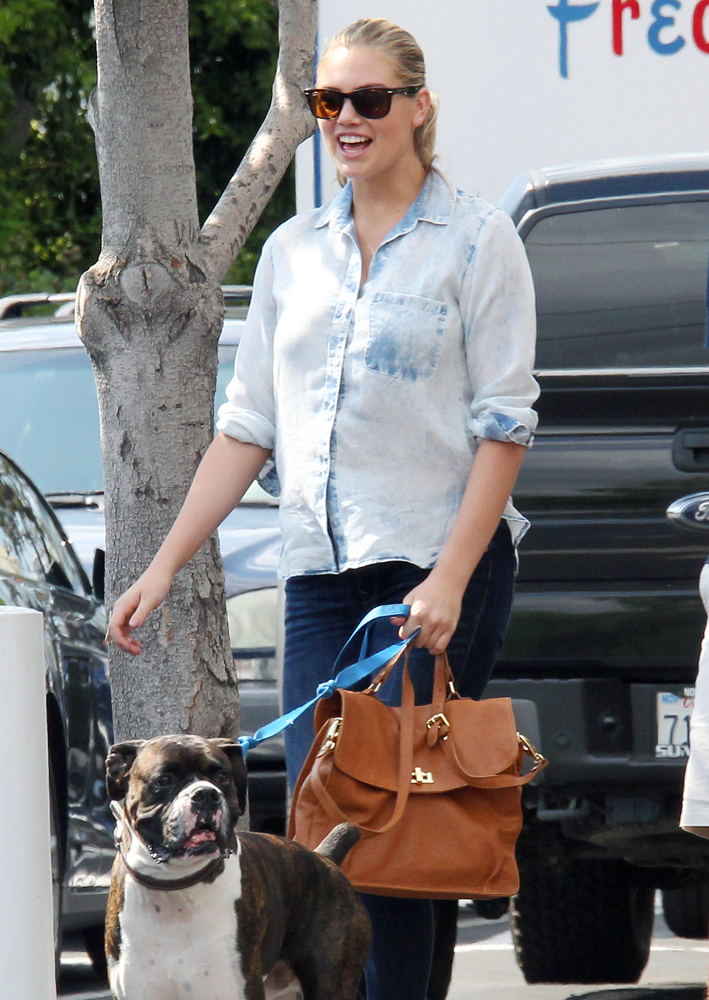Kate-Upton-Ralph-Lauren-Tiffin-Bag