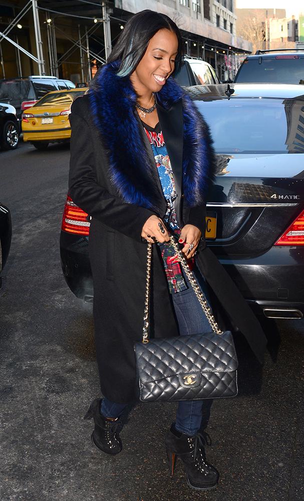 Kelly-Rowland-Chanel-Bags-10