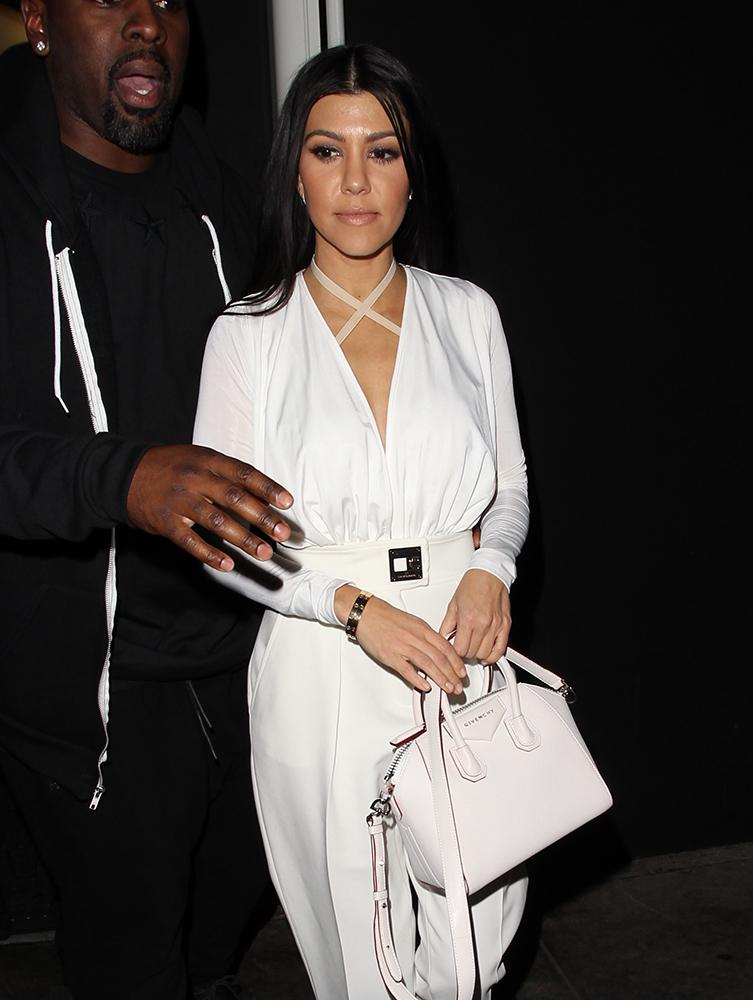 Kourtney-Kardashian-Givenchy-Antigona-Bag