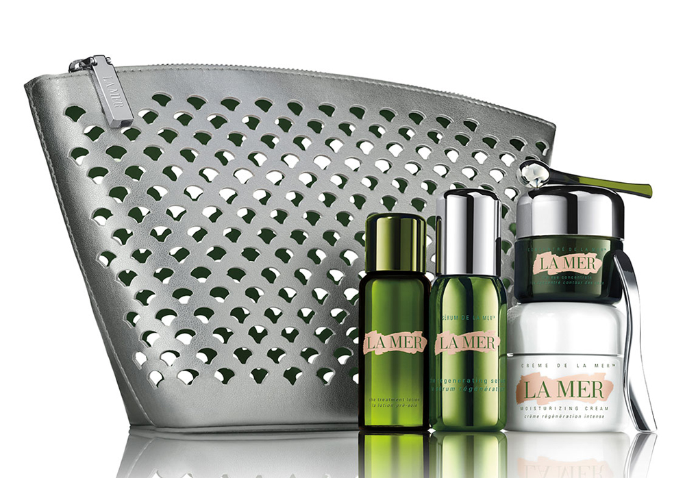 La-Mer-Limited-Edition-Treatment-Essentials-Collection