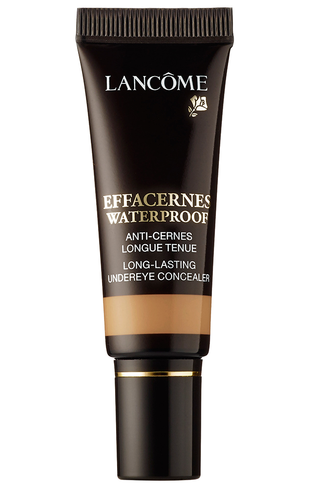 Lancome-Effacernes-Waterproof-Protective-Under-Eye-Concealer
