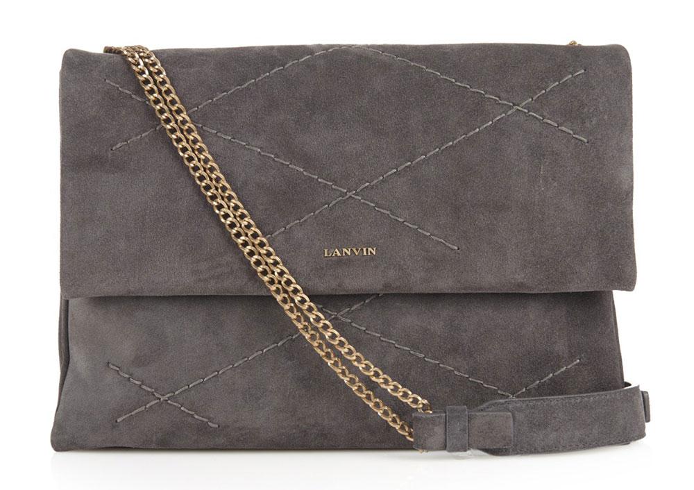 Lanvin-Sugar-Suede-Shoulder-Bag