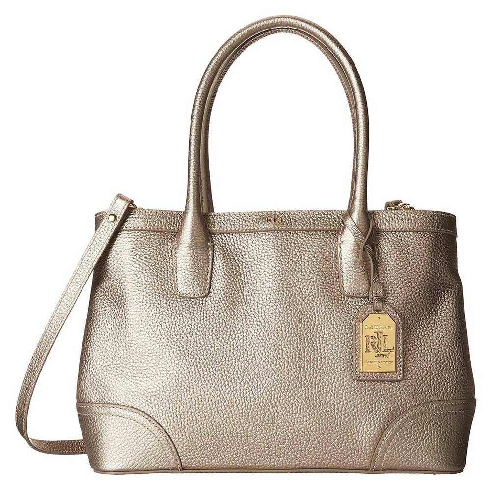 Lauren-Ralph-Lauren-Fairfield-City-Shopper-Tote